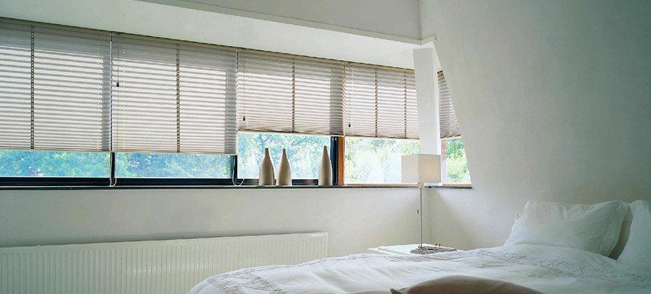 Persianas y cortinas para todo m xico - Modelos de persianas ...